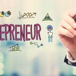 The Existence of the Entrepreneur