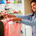 Breaking Lower Retail Services – Helpful Information for that Novice