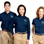 Corporate Clothing Stands Out of the Rest