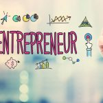Why Is an Entrepreneur?