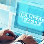 The benefits of Leasing Business Equipment