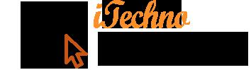 iTechno Media