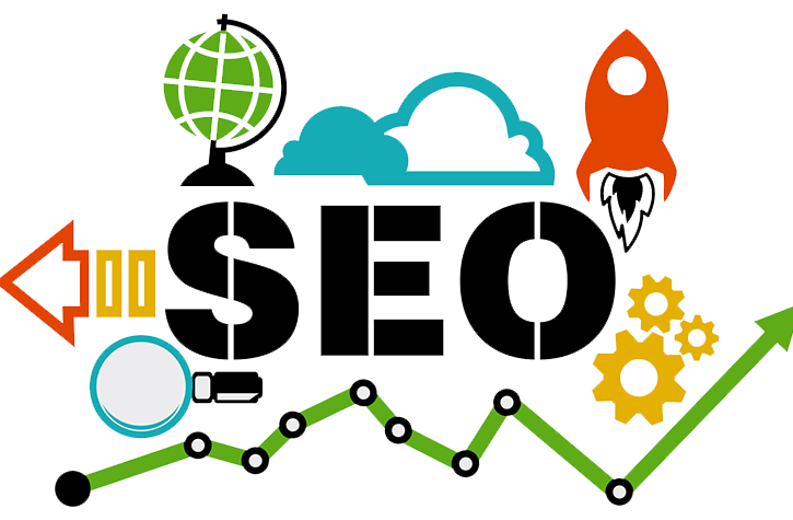 Hire the best seo agency in Singapore