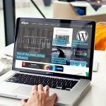 Importance of Quality Web Design in Alluring Targeted Audience