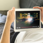 Discover Why You Need The Expert Movie Site To Land Streaming Success