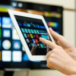 Advantages To Streams IPTV Functionality