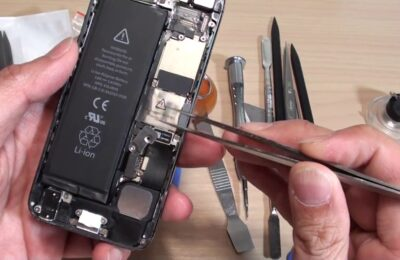 Awesome Tips About iPhone Repair from Unlikely Sources