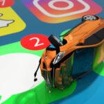 Get Instagram Followers: Effective Social Media Platform