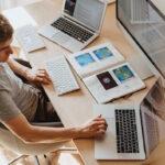 Tips For Best Hybrid Work Environment