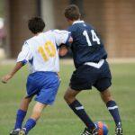 Soccer fanatics around the globe find one another through online soccer platforms
