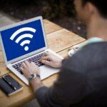 Comparing The Best Broadband Deals