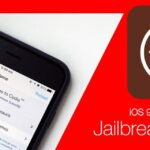 How to Jailbreak iphone – All You Need to Know About Jailbreaking Your iPhone