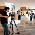 Video Production Company – Why You Should Hire One