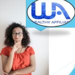 Four Benefits You Can Gain When You Become a Wealthy Affiliate Member