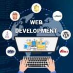 Guide to Find the Best Web Development Company