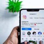 How the purchased Instagram followers help you to balance the competition?