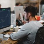 How to Become the Master of Trading
