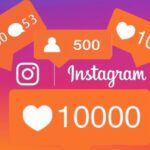 Buy Instagram Followers- Your Chance To Make a Presence Online